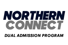 NorthernConnect